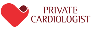 Dr.Gill    Private Cardiologist